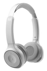 Cisco Headset 730 Noise Cancelling Headsets