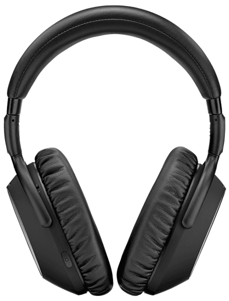 EPOS Adapt 660 Comparing The Best Headsets